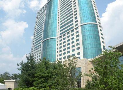 Hotels Near Foxwoods Resort Casino Ledyard Center Trip Com