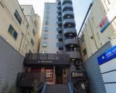 MYSTAYS 心齋橋酒店
