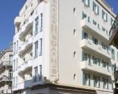 蒙迪艾爾貝斯特韋斯特精品酒店