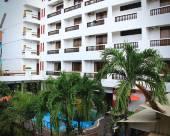 湄公河吳哥豪華酒店