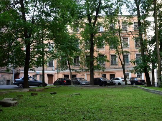 約斯波夫花園酒店