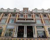 柬埔寨亞洲福永酒店