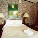 芭堤雅天堂山泳池別墅(Heaven Hill Pool Villa Pattaya)