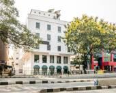 多布爾路奧塔維酒店