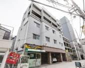 釜山一流度假公寓