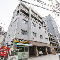 釜山頂尖度假公寓酒店預訂