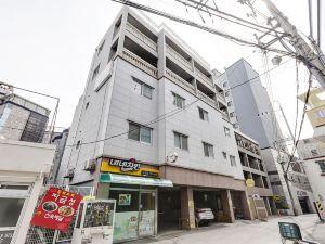 釜山頂尖度假公寓(Ace Pension Busan)