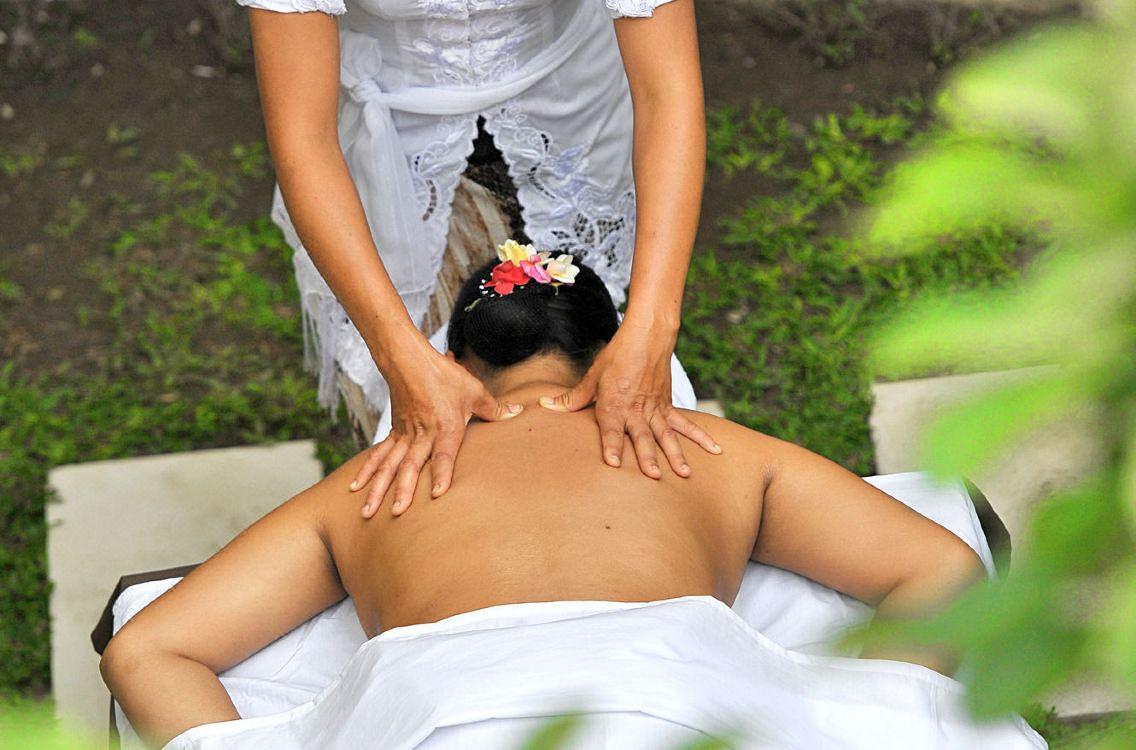 Dreamland massage berlin