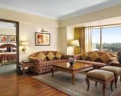 棕櫚林温德姆華美達廣場酒店