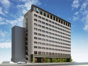 東京高輪 都城市酒店(2019年2月新開業)
