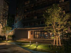 曼谷A旅舍(A' Hostel Bangkok)