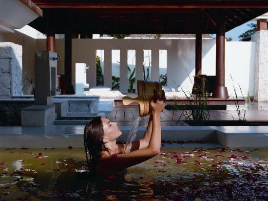 鉑爾曼芭堤雅酒店(Pullman Pattaya Hotel G)其他