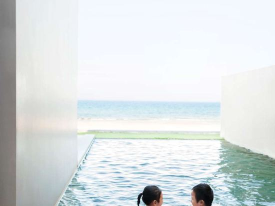 峴港凱悅麗晶渡假村及水療中心(Hyatt Regency Danang Resort and Spa)其他