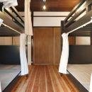 京都糸屋旅館二號店(Itoya Stand Guesthouse Kyoto)