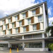 日惹瑪麗奧勃洛酒酒店