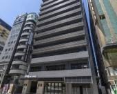 難波天然温泉多米尊貴別館酒店(2018年8月新開)