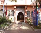 摩洛哥家園酒店
