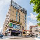 麗楓酒店(佛山順德順聯廣場店)(Lavande Hotel (Foshan Shunde Shunlian Square))