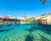 凱恩斯克羅尼奧度假酒店