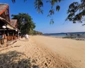皮皮島休閒海灘度假酒店