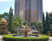 Times Square Residence At Kuala Lumpur