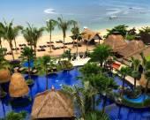 巴厘島貝諾瓦度假酒店