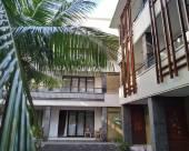 卡瑪科家庭旅館