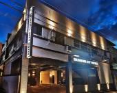 沖繩市酒店