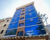 首都 O 36457 瑪迪瓦拉大道酒店