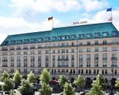 阿德隆凱賓斯基酒店