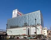 岡山站前大和ROYNET酒店