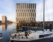 阿姆斯特丹四元素酒店