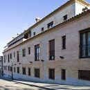 托雷多老城酒店(Hotel Medina de Toledo)