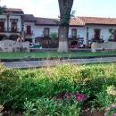 納蘭霍之家酒店(Hotel Casa del Naranjo)