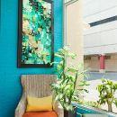 爵怡溫德姆大西洋城酒店(Tryp by Wyndham Atlantic City)