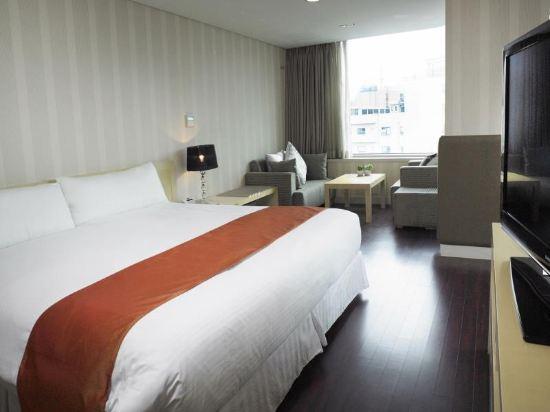 首爾明洞PJ酒店(PJ Hotel Myeongdong Seoul)其他