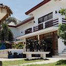 戴爾瑪爾別墅度假酒店(Villa del Mare)