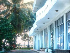 白宮酒店(White Palace)