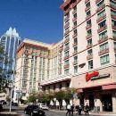 奧斯汀市區居家酒店與會議中心(Residence Inn Austin Downtown / Convention Center)
