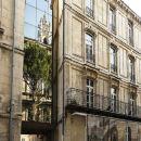 普羅旺斯洛爾洛奇酒店(Hotel de l Horloge Provence)
