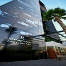 文藝復興巴塞羅那費拉酒店 - 萬麗四星級高級酒店&度假村(Renaissance Barcelona Fira Hotel - Marriott Lifestyle Hotel 4* Sup)