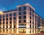阿瑪諾客房公寓酒店