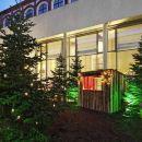 漢諾威佩里坎喜來登酒店(Sheraton Hannover Pelikan Hotel)