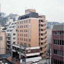 長崎I.K酒店(Nagasaki I.K Hotel)