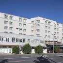 奧地利趨勢歐洲格拉茨酒店(Austria Trend Hotel Europa Graz)