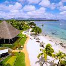 歐貝羅伊毛里求斯酒店(The Oberoi Mauritius)