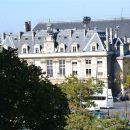 巴黎意大利廣場貝斯特韋斯特酒店