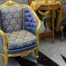 皇家皇冠套房酒店(Royal Crown Suites)
