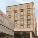 伯恩矛斯華美達安可酒店(Ramada Encore Bournemouth Hotel)
