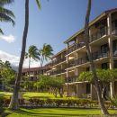 阿斯頓帕帕克度假酒店(Aston at Papakea Resort)